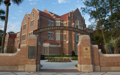 University of Florida Online MBA Program, Cost, Acceptance Rate, Requirements