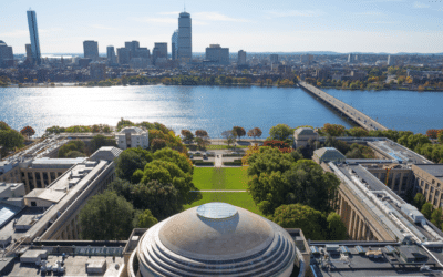 MIT Executive MBA: Acceptance Rate, Eligibility Criteria, Cost, Ranking, Application Deadline (2021 Update)