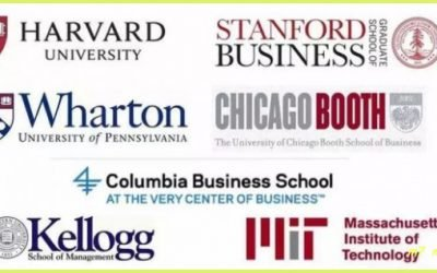 Your all-in-one guide to M7 MBA Business Schools