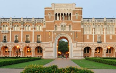 Rice University MBA Program: Information You Should Know Before Enrolling (2021 Update)