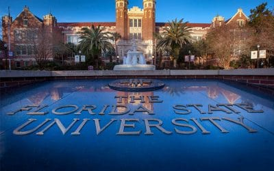 All The Information You Should Know For Enrolling Florida State University (FSU) MBA